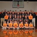 Boys Basketball Teams Photo Gallery