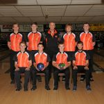 Bowling Teams Photo Gallery