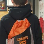 Coldwater Cavalier Fan Appreciation Night Friday, February 16th