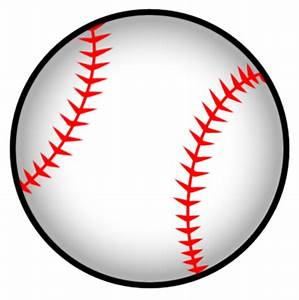 Coldwater earns # 1 Seed at Elida District Baseball seed meeting