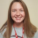 Brooke Wagner joins Cavalier Girls Soccer Coaching Staff