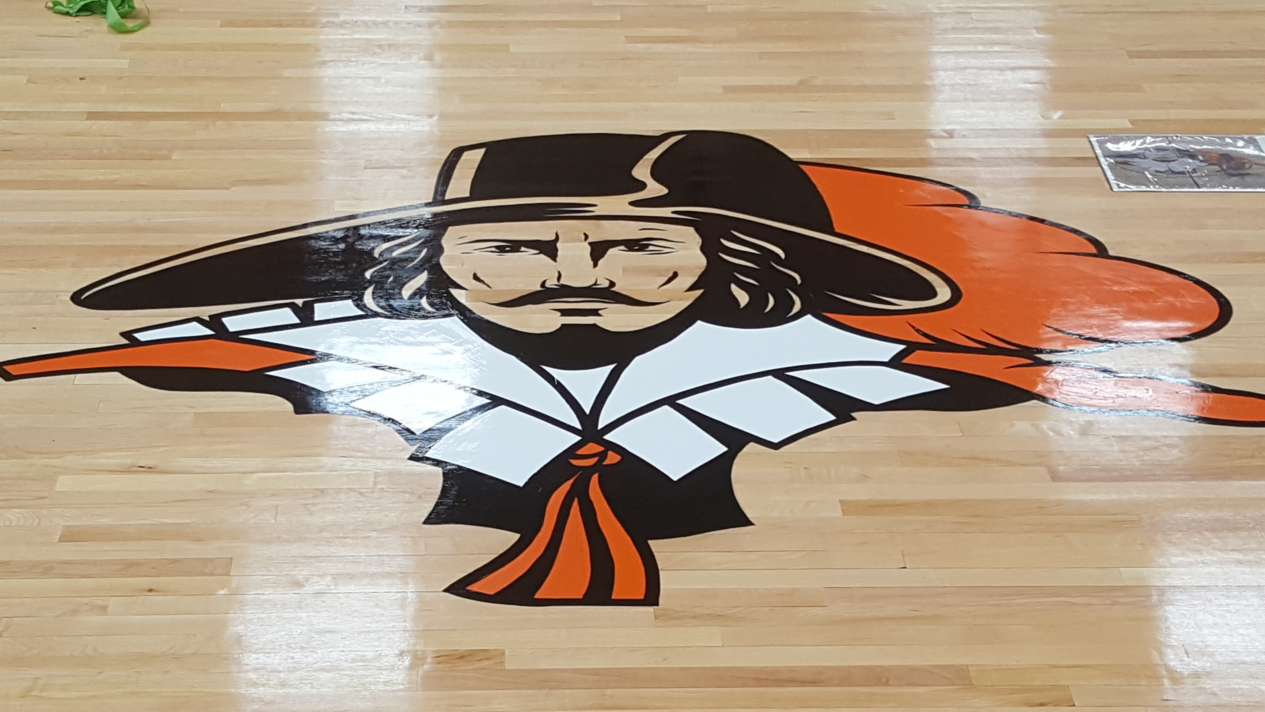 Coldwater Girls Cross Country runners earn All MAC honors