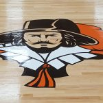 Coldwater finalizes Sielski Memorial Wrestling Lineup