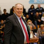 New OHSAA Commissioner Jerry Snodgrass to speak at Coldwater OHSAA preseason parent/athlete meeting on Monday