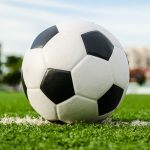 Coldwater Girls Soccer Players earn All WOSL League Honors