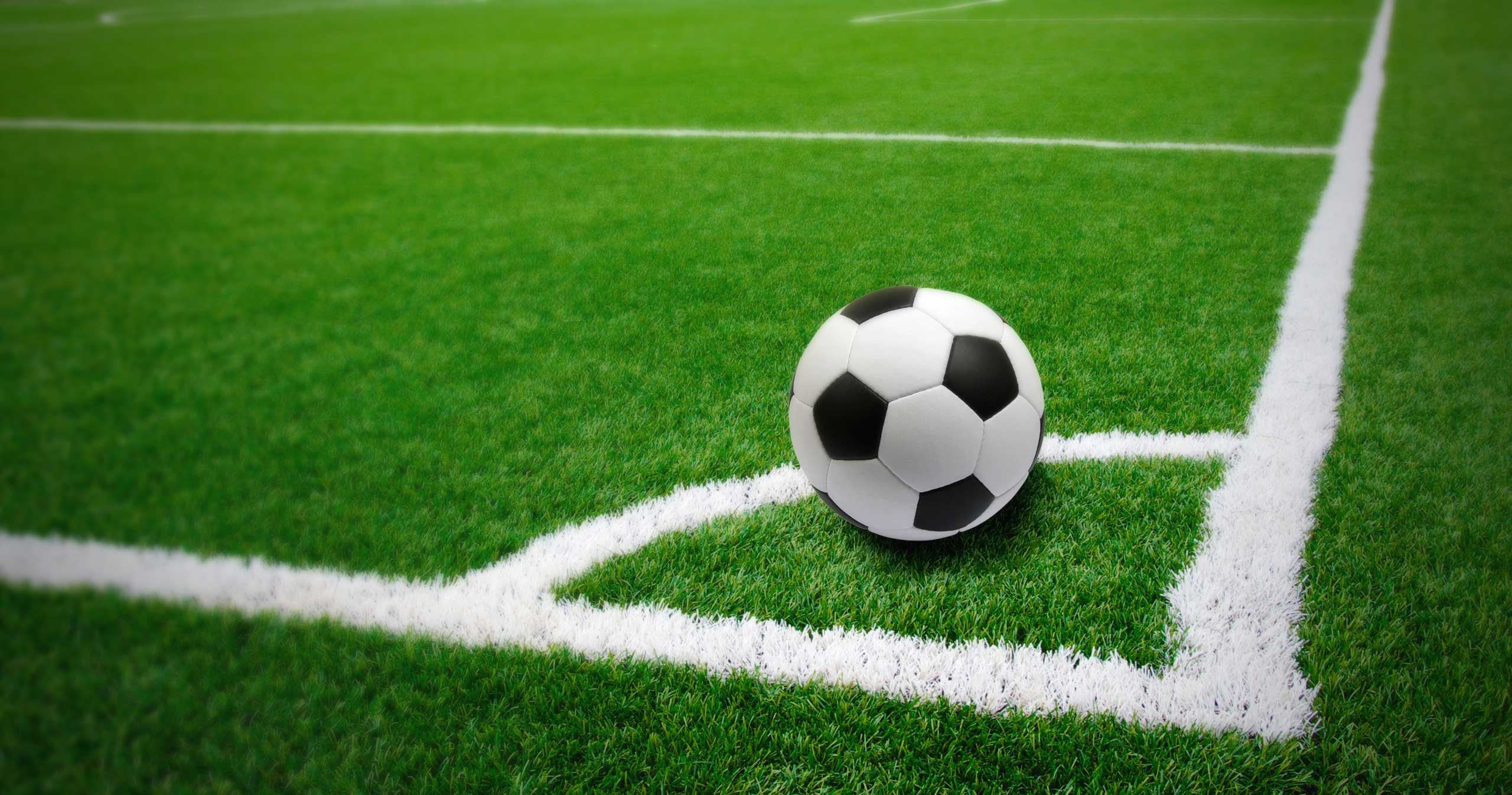 Coldwater Girls Soccer Players earn All District Honors