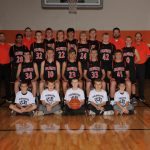 Boys Basketball Photo Gallery