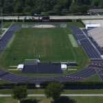 Coldwater to host the MAC League Track Meet on Tuesday and Friday