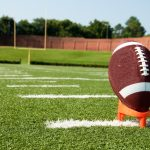 Noah Miller and Blake Dippold earn All Ohio Football Honors