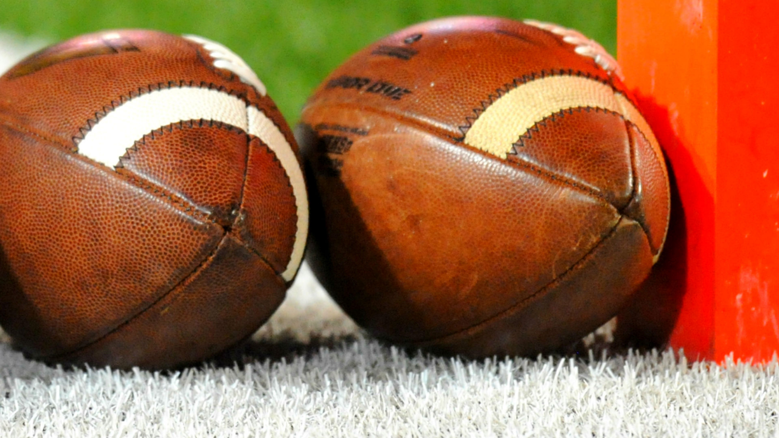 Coldwater football players earn All MAC Honors