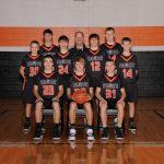 Coldwater to host 9th MAC Boys Basketball tournament starting this Saturday