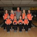 Bowling Photo Gallery 2019-20
