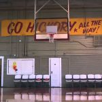 Coldwater Boys/Girls Basketball to play Celina at Hoosier Gym next season