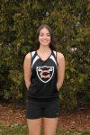 Matilde Belleggia – Coldwater Spring Sports Senior Night Spotlight (Day 3)