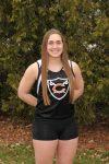 "Katie Alig – Coldwater Spring Sports ""Senior Night Spotlight"" (Day 21)"