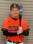 "Josh Hrycko – Coldwater Spring Sports ""Senior Night Spotlight"" (Day 6)"