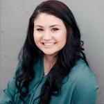 PSHS New Cheer Coach Brittny Lozano