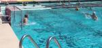 Boys Varsity Water Polo beats La Quinta/La Quinta 9 – 7