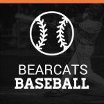 Goldstein takes over Bearcats' baseball program