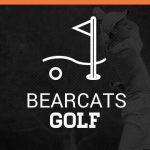 2017 Golf Information