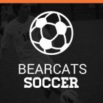 Season in Review: 4. JV Boys Soccer