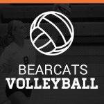 San Mateo Volleyball Annoucement