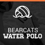 Girls Water Polo Info