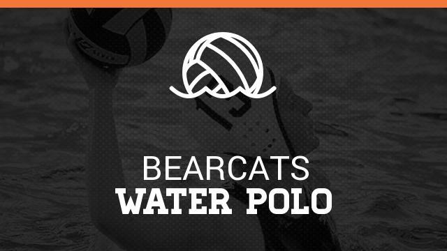 Girls Water Polo Info