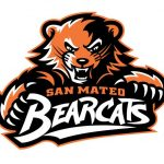 San Mateo Announces New Varsity Head Baseball Coach