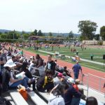 2018 SMHS Track and Field Preview