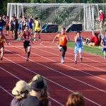 Bearcats advance to PAL Varsity Finals, Huey to CCS