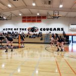 Girls Junior Varsity Volleyball vs Half Moon Bay 2 – #