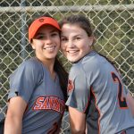 San Mateo defeats Carlmont in extra innings