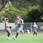 San Mateo Shuts Out Burlingame