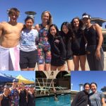 Swim & Dive Team – CCS Update