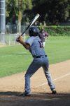 3/31/21 JV Baseball @ Burlingame (Photos by Carmen Calderon Martinez)