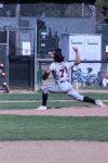 Boys Junior Varsity Baseball beats Aragon 11 – 1