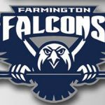 Welcome to the New Home of Falcons Hockey