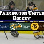Farmington United Hockey