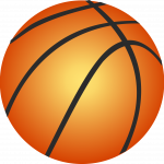 Boy's Basketball Volunteer Sign-up
