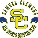 Welcome Clemens 2019-2020 All Sports Booster Board Members!