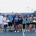 Congratulations Clemens Tennis!