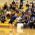 Volleyball-Poth