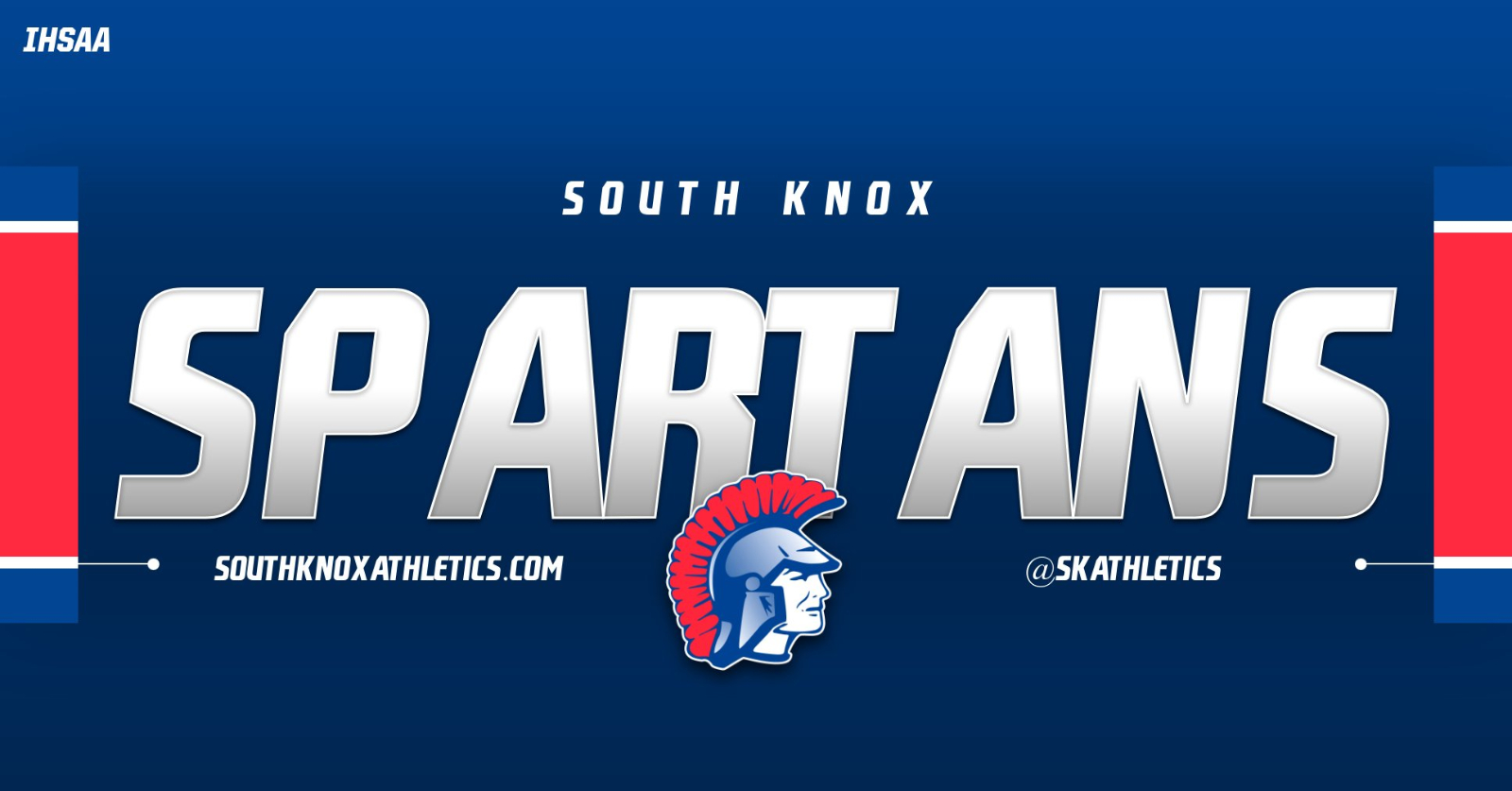 Welcome To The Home For South Knox Sports