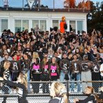 Edsel Ford Athletics Needs Your Help