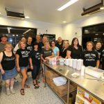 Booster Club needs your help – Concession stand workers needed