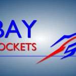 Bay Rocket Athletic Boosters Ticket/Pass Packages On Sale!!