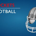 Bay Rockets Football Community Night – Saturday, August 10