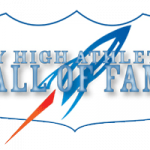 Bay High Athletic Hall of Fame Accepting Nominations for Fall 2020 Inductions