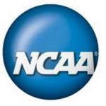Student-Athlete & College Recruiting Seminar